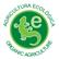 Agricultura ecològica