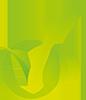 Producto ecológico certificado