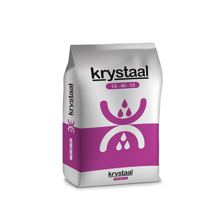 Krystaal 13-40-13 - Productos - Krystaal - SAS