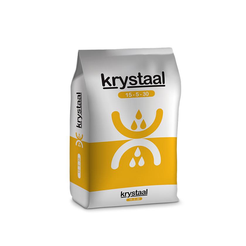 Krystaal 15-5-30 - Productos - Krystaal - SAS