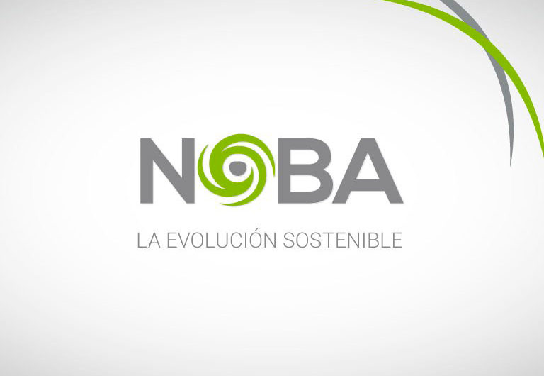 NOBA is born: The SAS Technology Platform