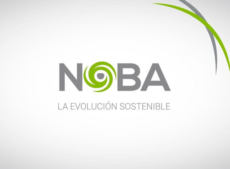 NOBA is born: The SAS Technology Platform