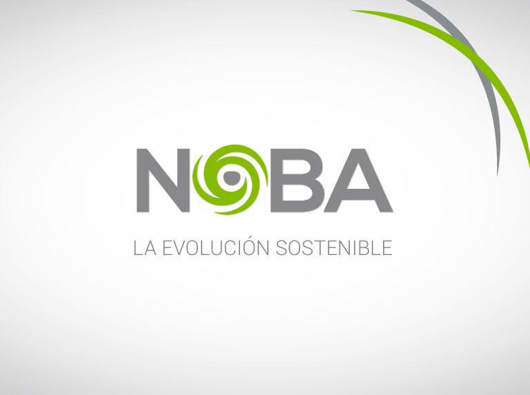 Nace NOBA: La Plataforma tecnológica de SAS